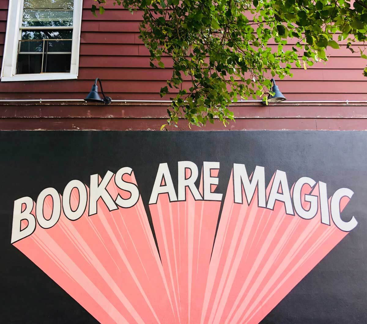 Books-are-Magic-in-Carroll-Gardens-Brooklyn