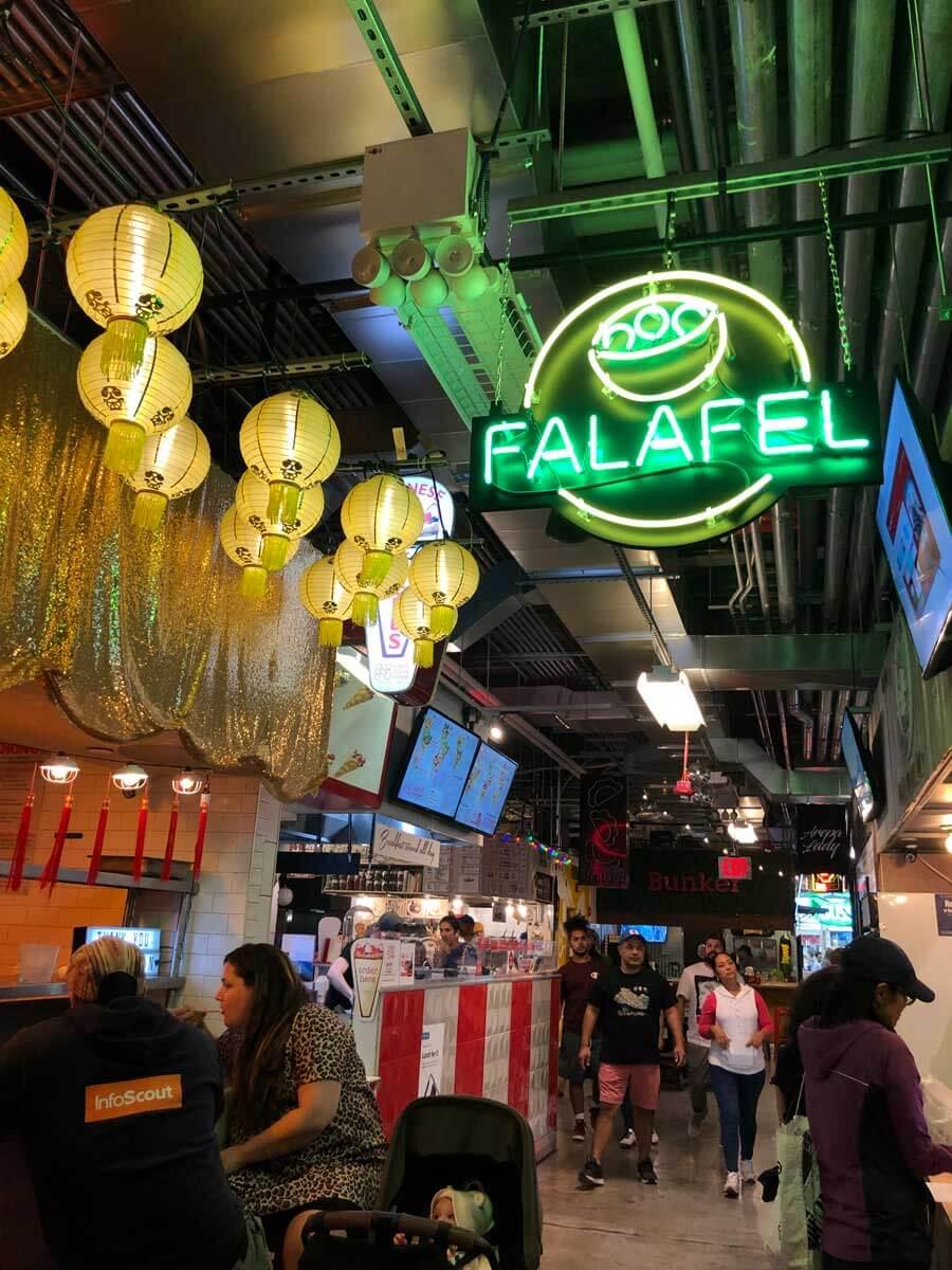 dekalb-market-food-hall-in-Brooklyn