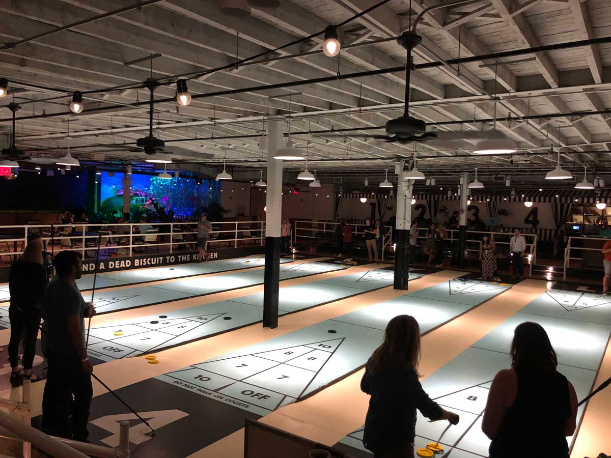 royal-palms-shuffleboard-club-in-Brooklyn