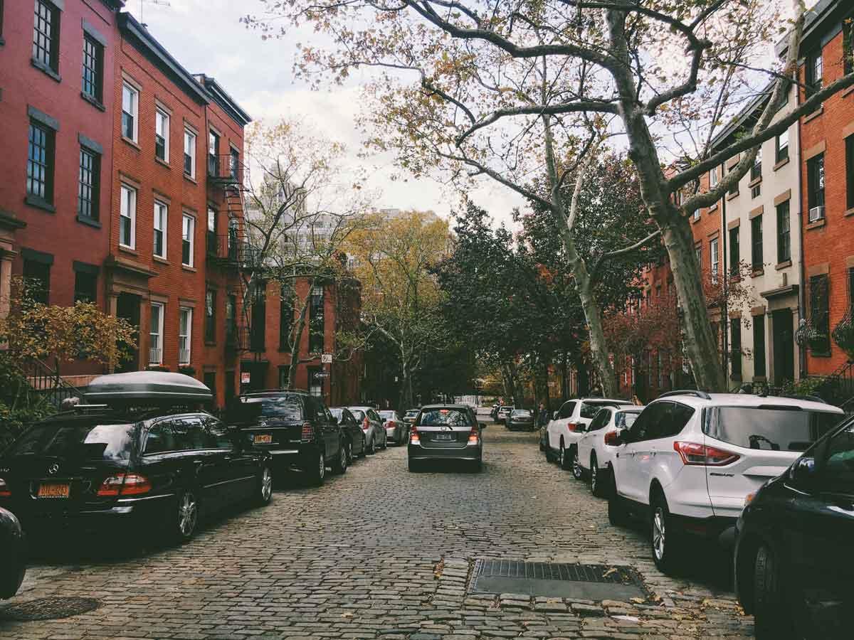 Brooklyn-Streets-by-Katie-Hinkle