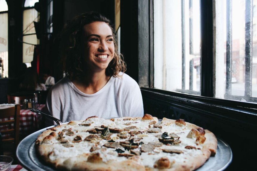 Famous-Brooklyn-Pizza-by-Katie-Hinkle