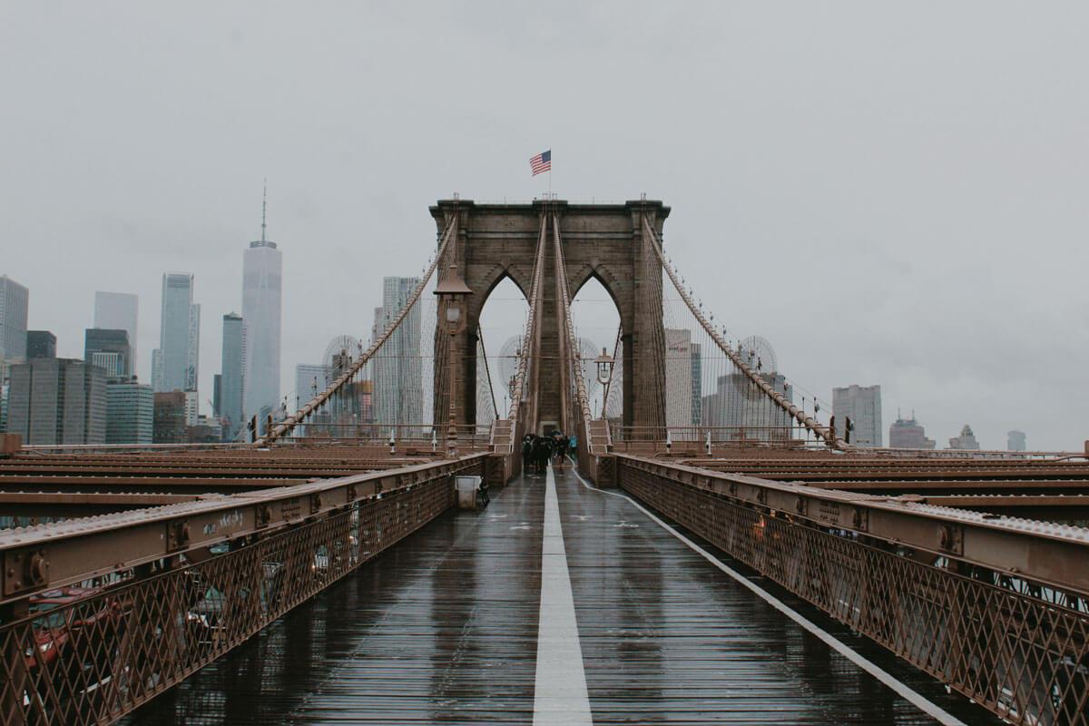 Moody-Brooklyn-Bridge-by-Katie-Hinkle