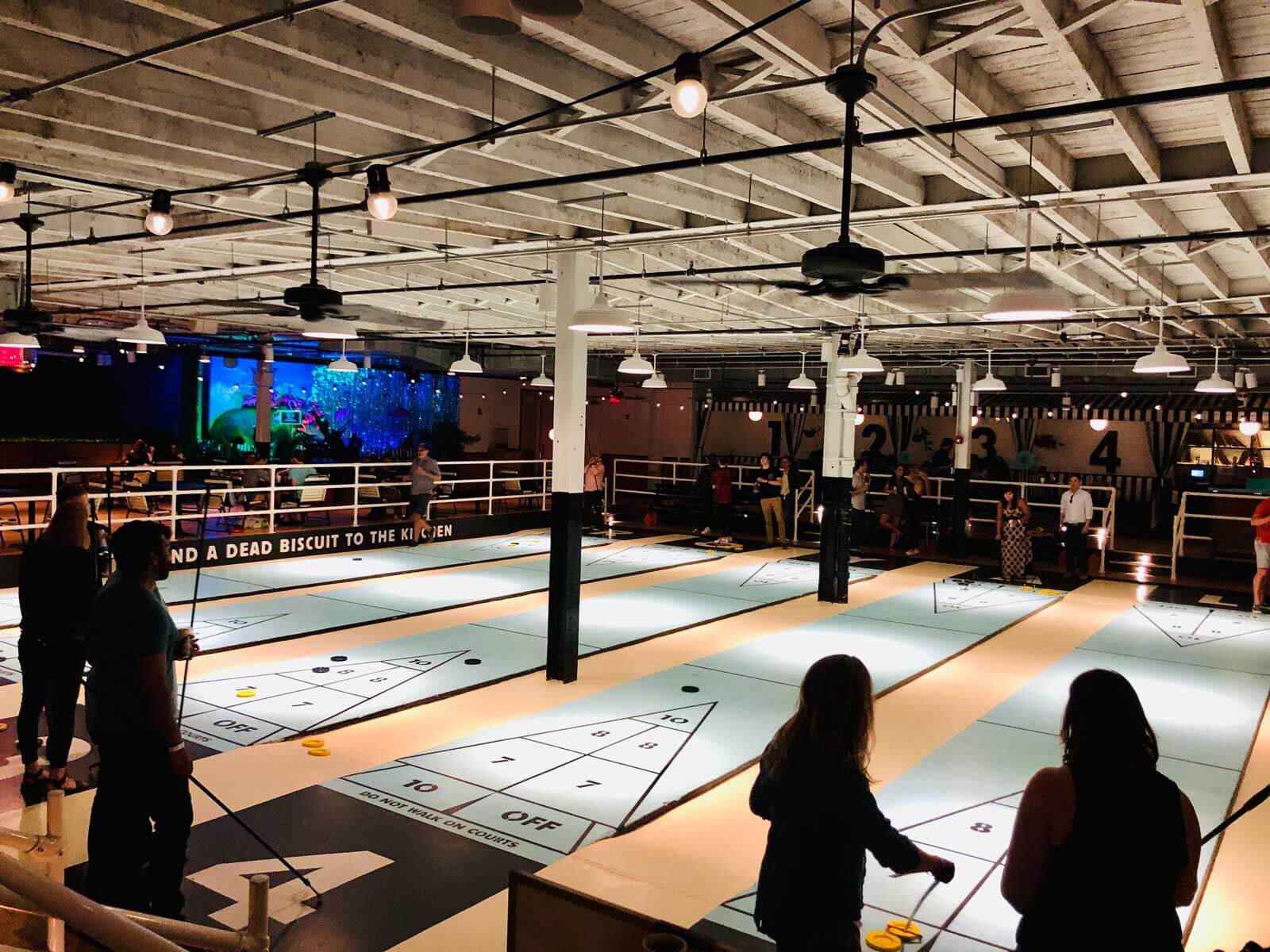 Royal-Palms-Shuffleboard-in-Gowanus-Brooklyn