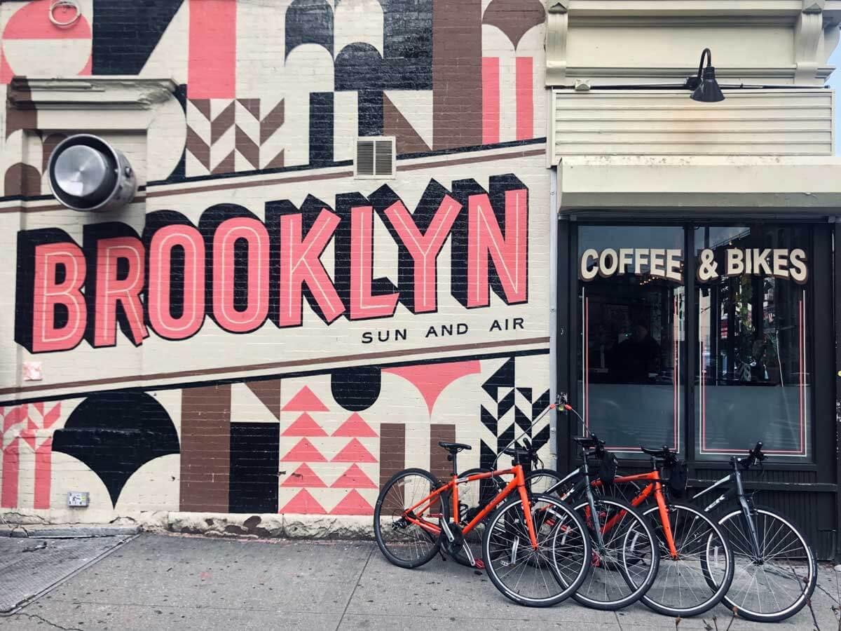 Sun-and-Air-Brooklyn-Mural-in-Williamsburg