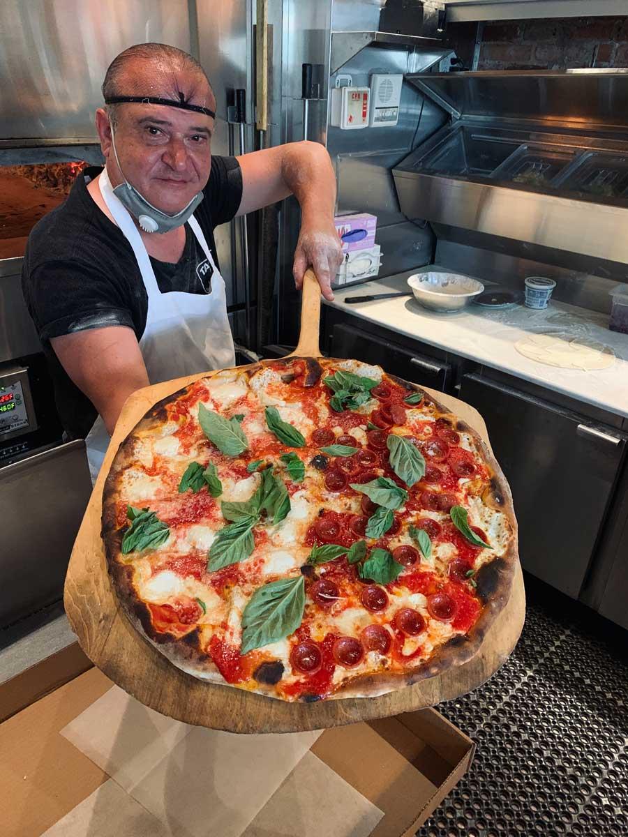 Table-87-pizza-in-Gowanus-Brooklyn