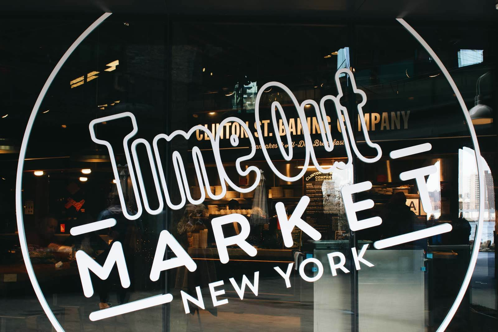 Timeout-Market-New-York-by-Katie-Hinkle
