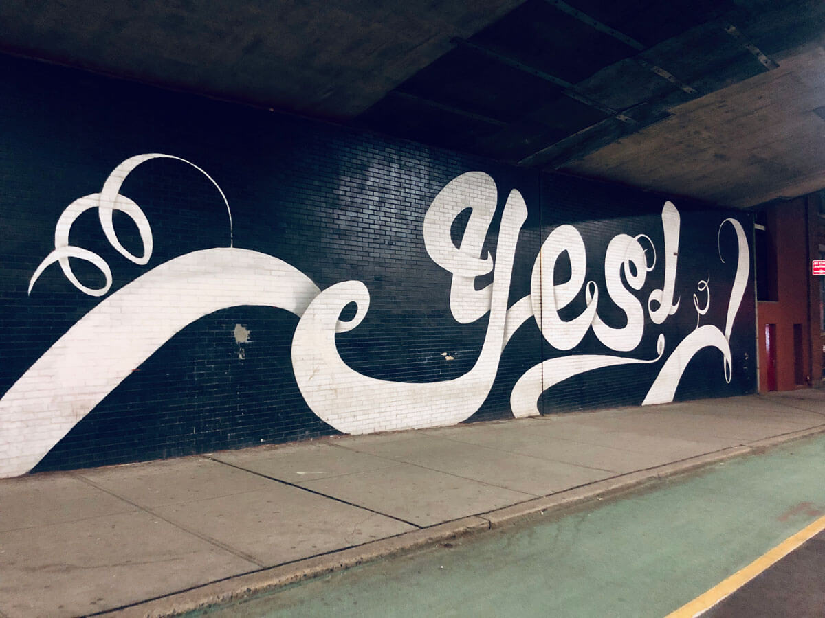 YES-Dumbo-Walls-in-Brooklyn