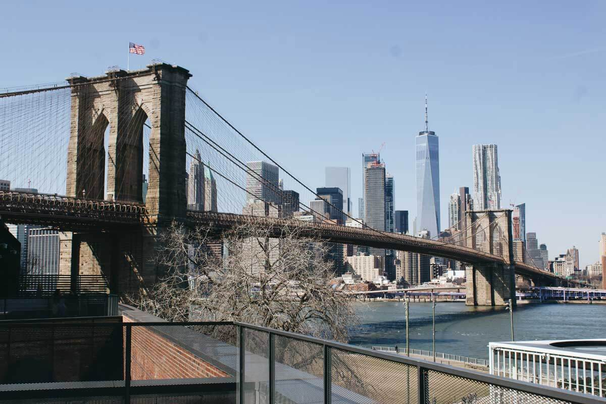 Daytime-view-from-Time-Out-Market-New-York-in-DUMBO-Brooklyn-by-Katie-Hinkle