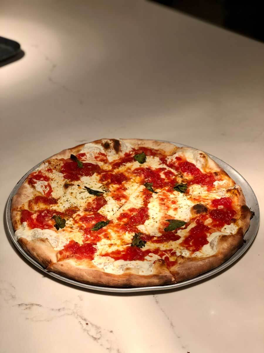 Julianas-pizza-from-Time-Out-New-York-DUMBO