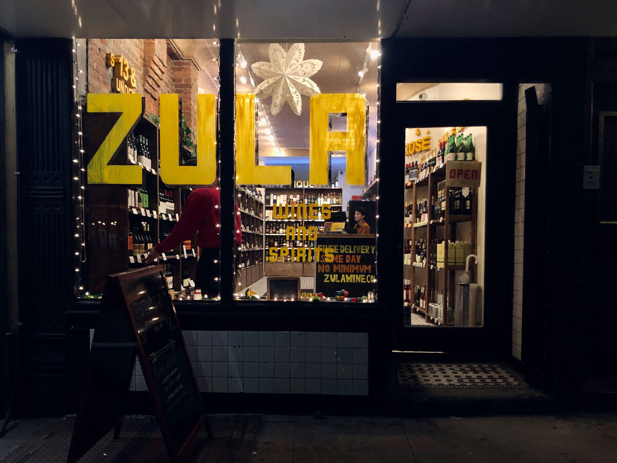 Zula-Wine-and-Spirits-in-Park-Slope