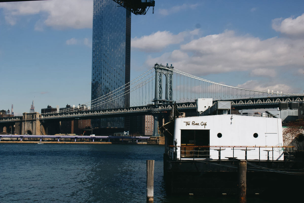 The-River-Cafe-in-DUMBO-on-the-East-River