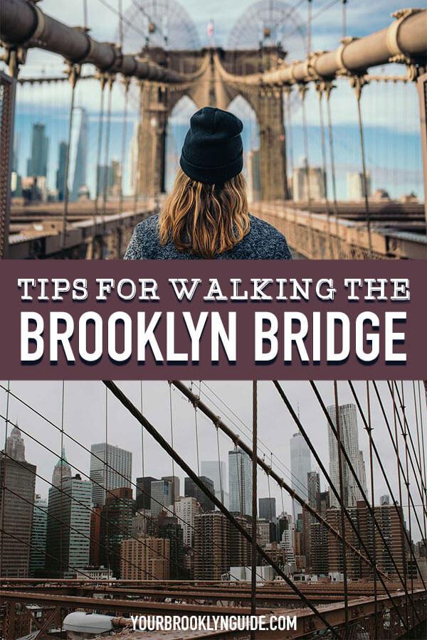 one-step-guide-to-walking-the-brooklyn-bridge