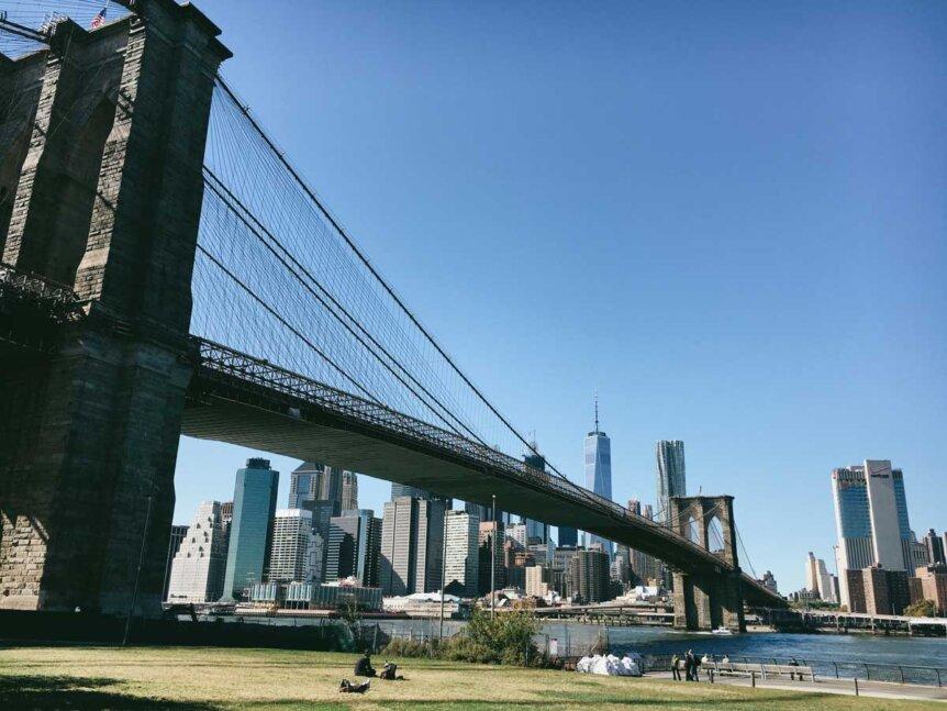 _Brooklyn-Bridge-Park-by-Katie-Hinkle