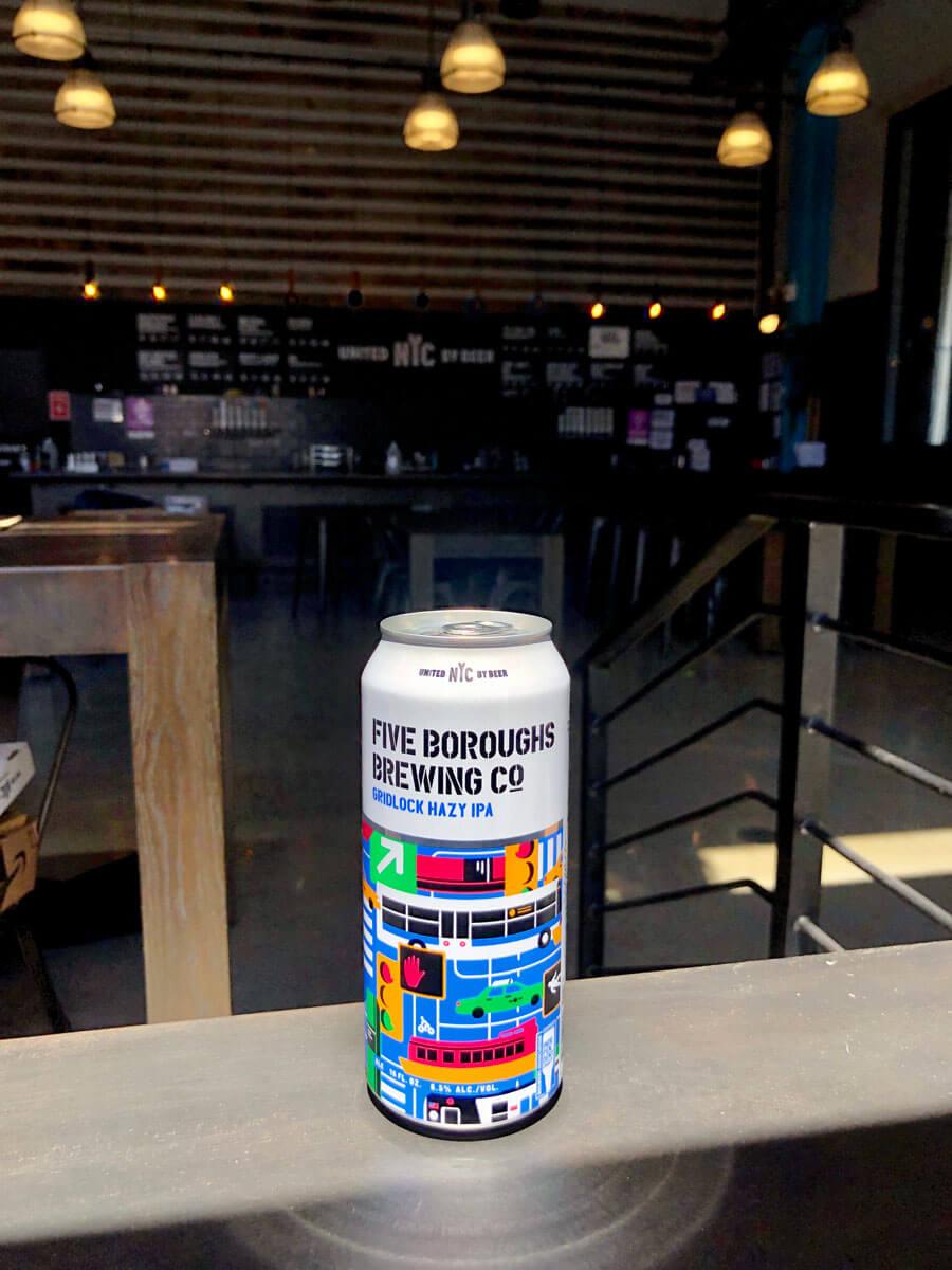 Five-Boroughs-Brewing-in-Brooklyn