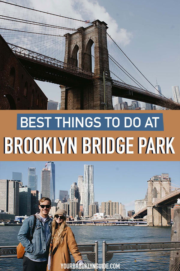 brooklyn-bridge-park-guide