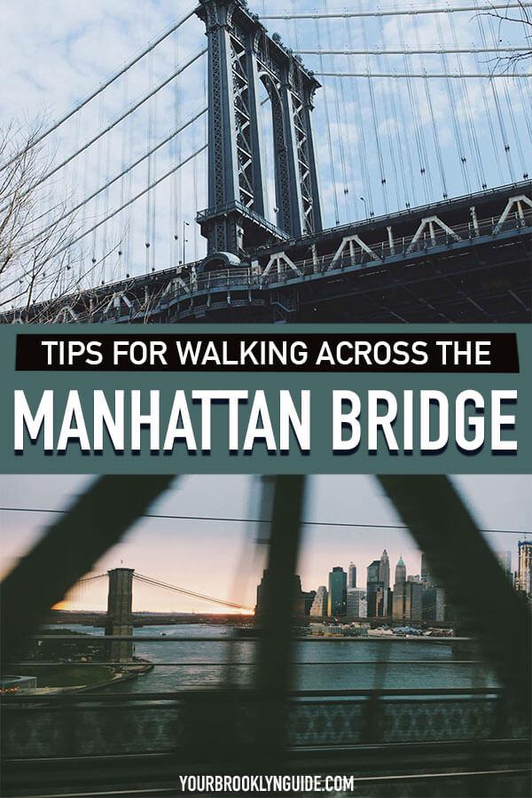 how-to-walk-across-the-manhattan-bridge