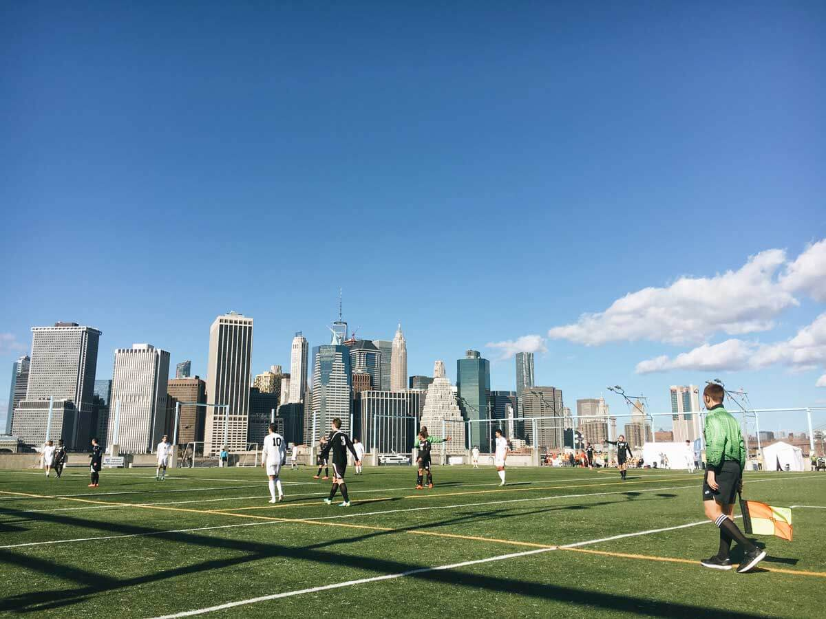 sports-fields-at-the-piers-at-Brooklyn-Bridge-Park-by-KatieHinkle