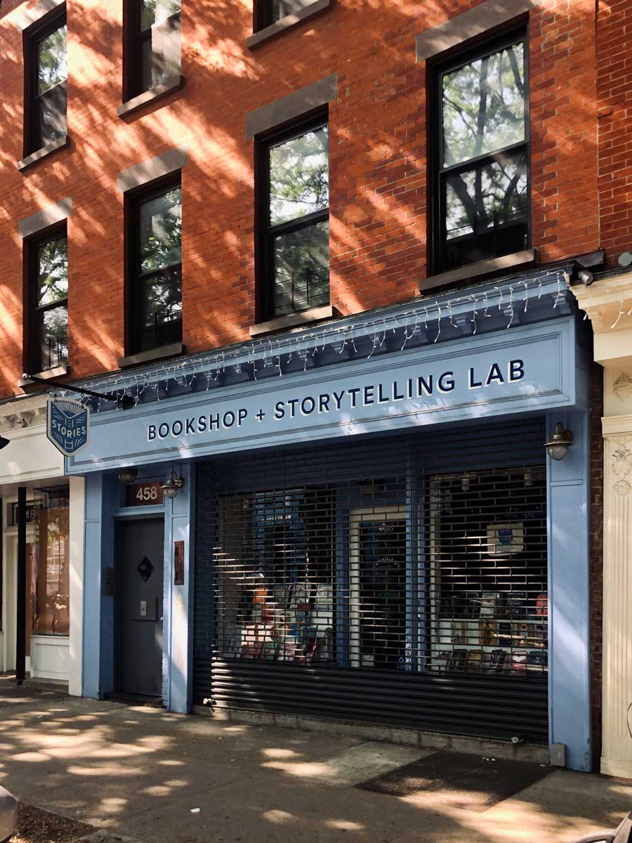 Bookshop-and-Storytelling-Lab-in-Brooklyn