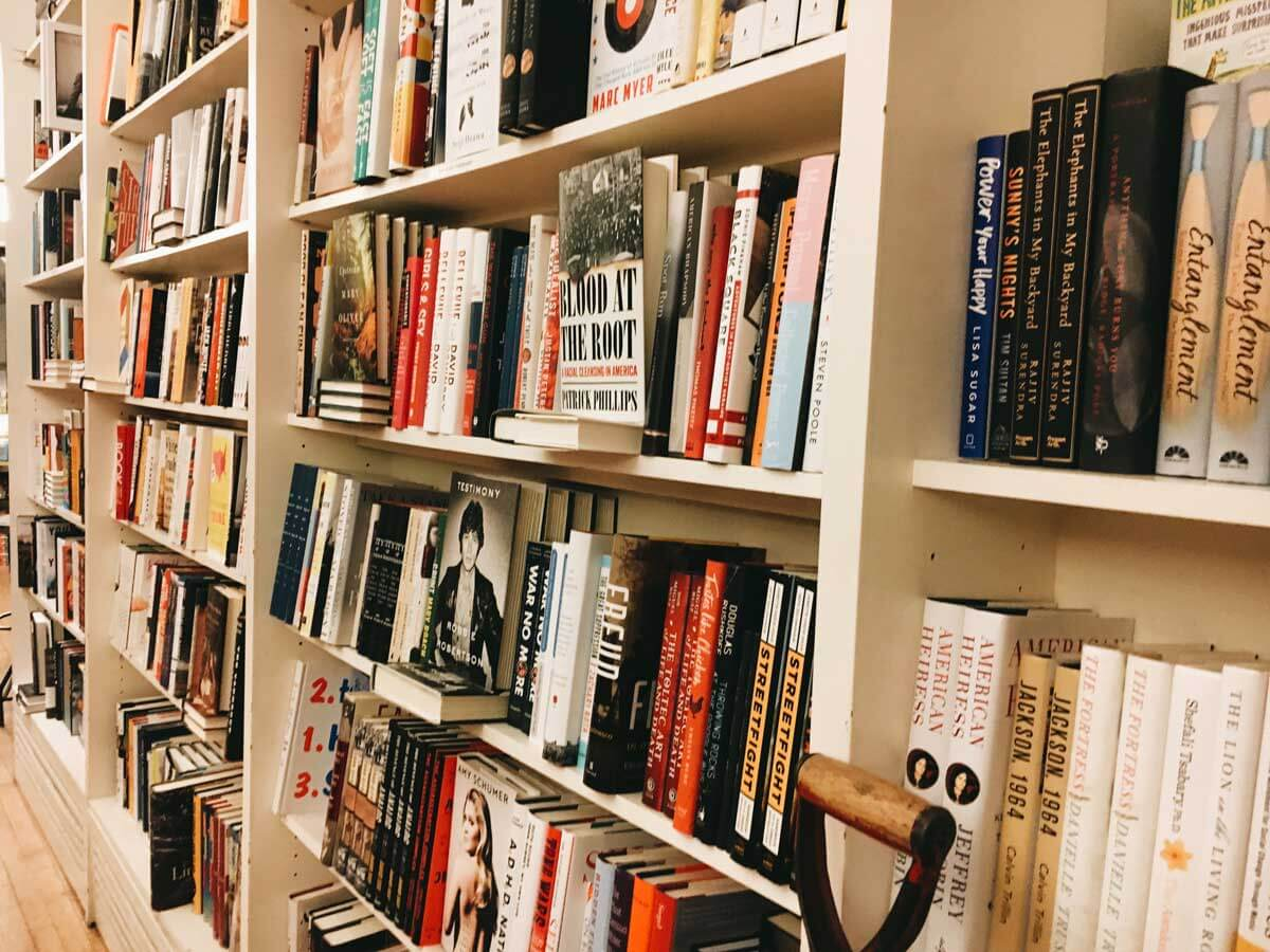 Greenlight-Bookstore-in-Fort-Greene-by-Katie-Hinkle