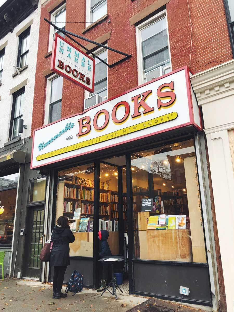 Unnameable-Books-Independent-Book-store-in-Prospect-Heights-Brooklyn
