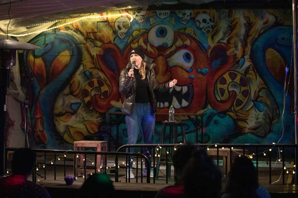 Brooklyn-Underground-comedy-shows-in-Brooklyn