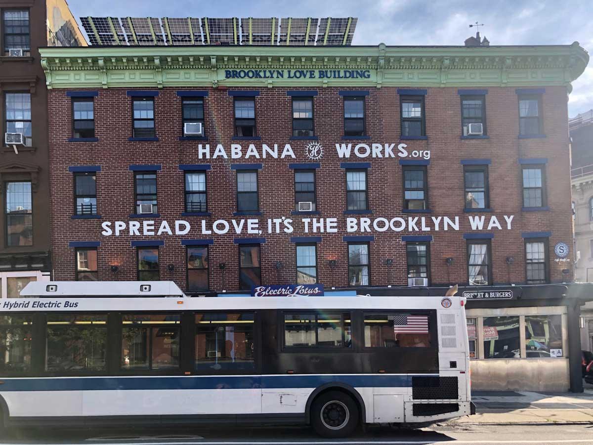 Habana-Outpost-in-Fort-Greene-Brooklyn