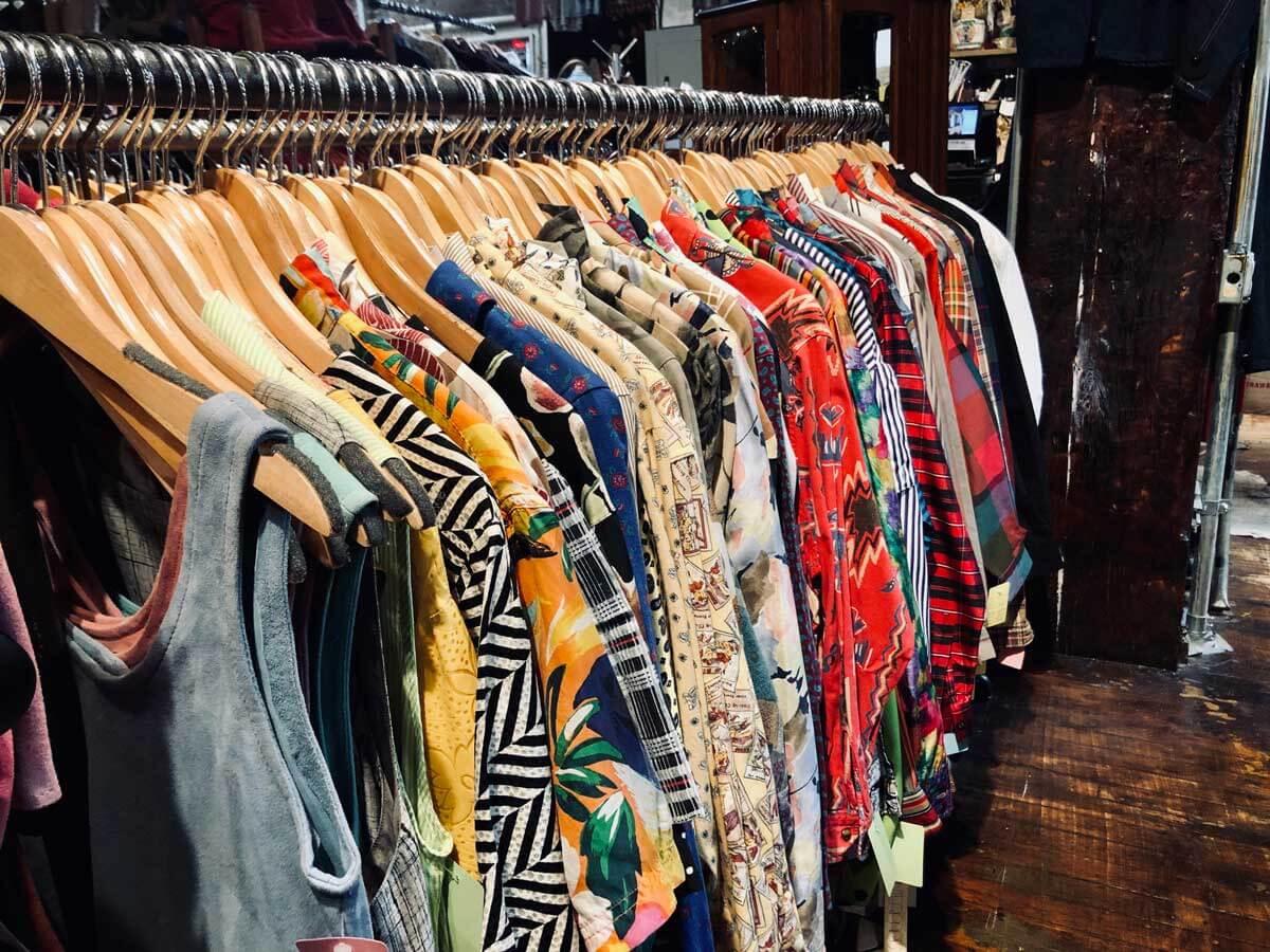 Vintage-Shopping-in-Brooklyn