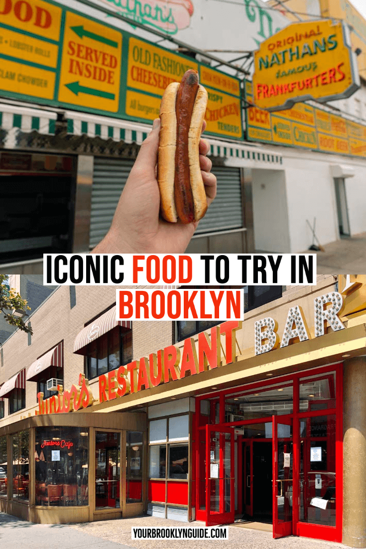 iconic Brooklyn food (1)