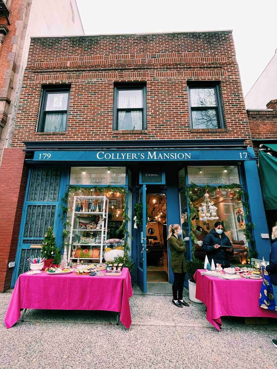 collyers-mansion-store-front-in-brooklyn
