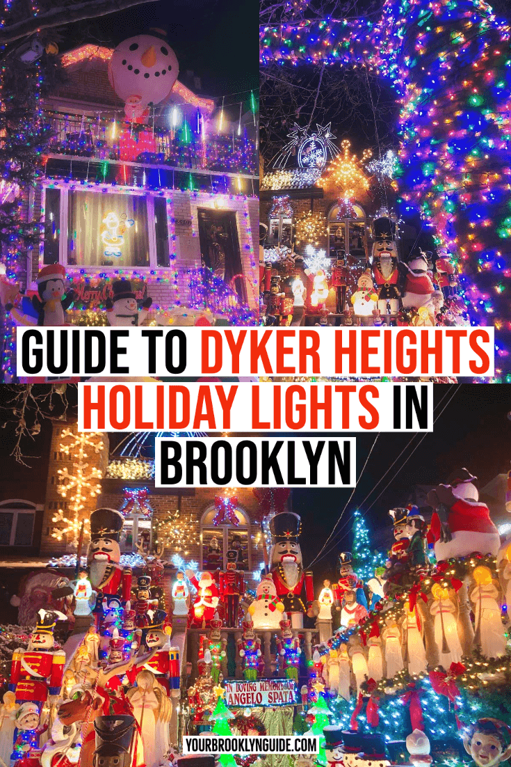 dyker heights christmas lights (1)