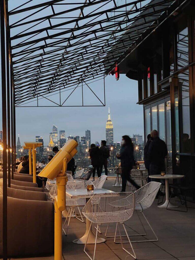 rooftop-views-at-Westlight-at-William-Vale-Hotel-in-Williamsburg-Brooklyn