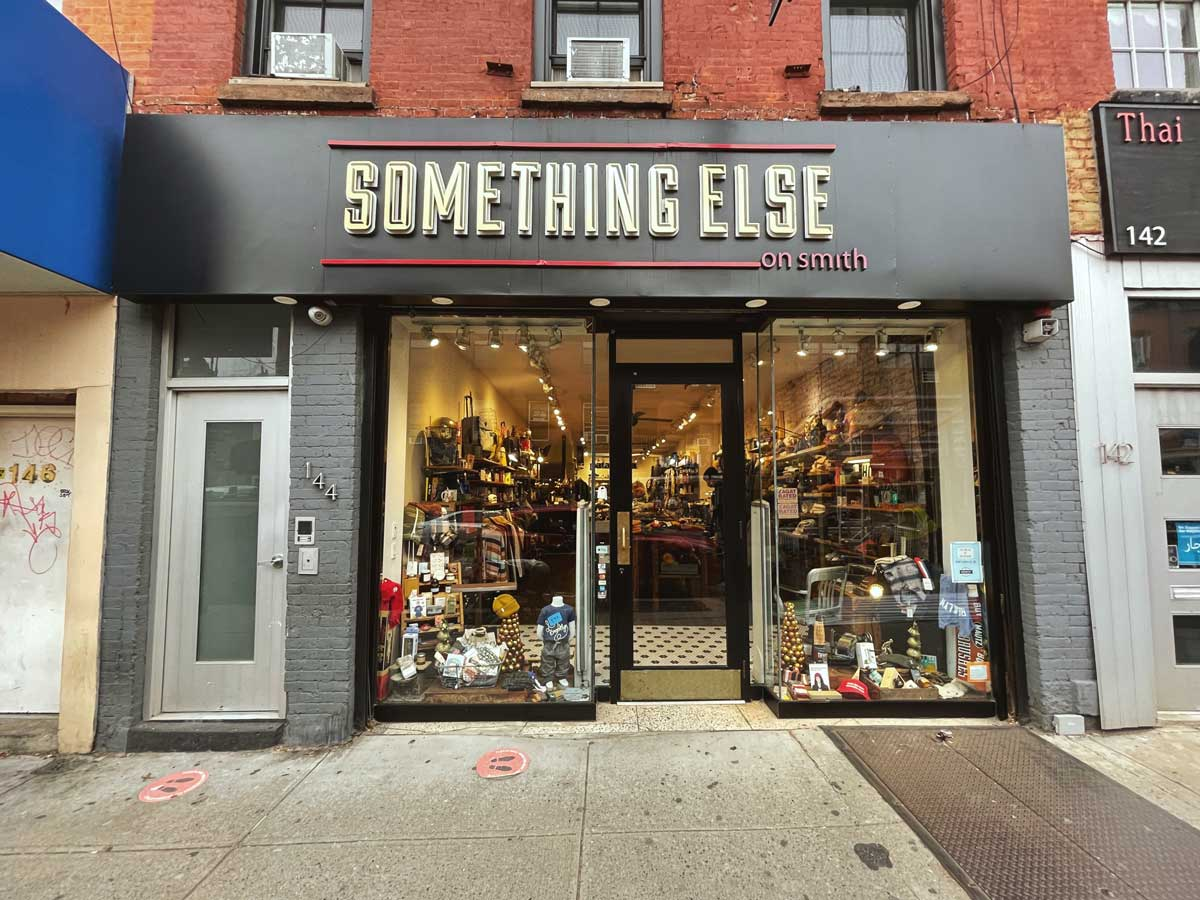 something-else-on-smith-brooklyn-boutique-in-carroll-gardens