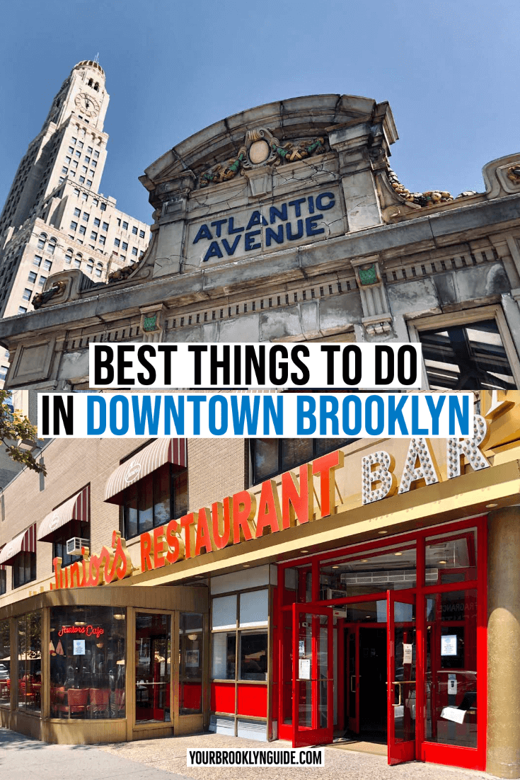 things to do in downtown brooklyn (3)
