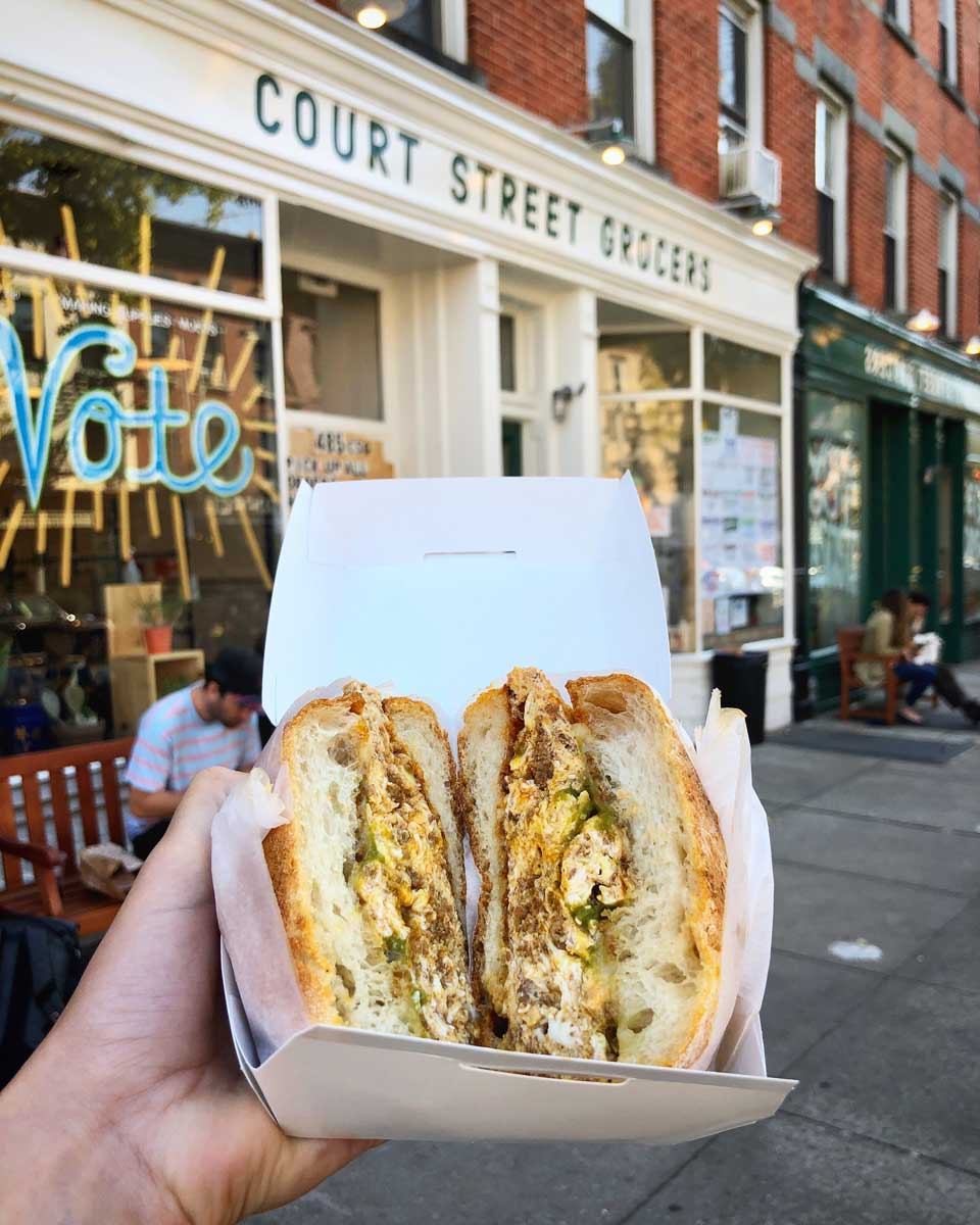 BC-sandwich-from-Court-Street-Grocers-in-Carroll-Gardens