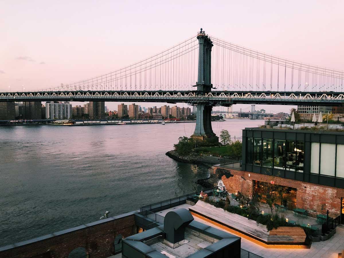 View-of-Manhattan-Bridge-from-DUMBO-House