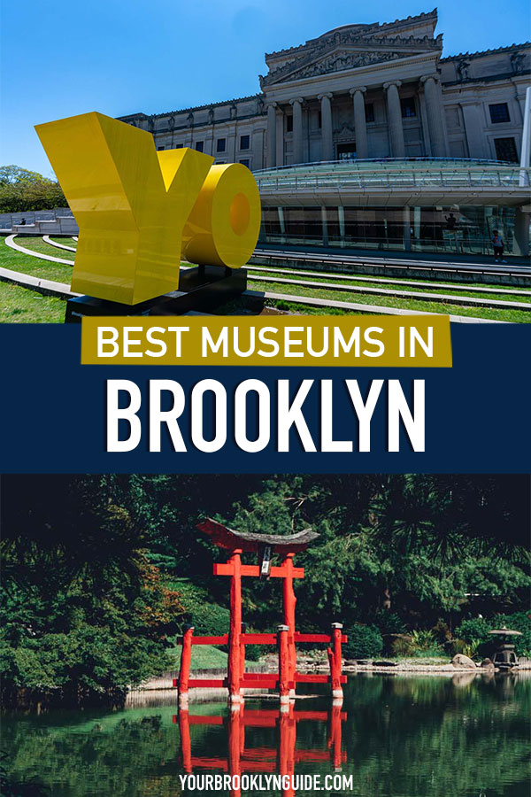 museums-in-brooklyn