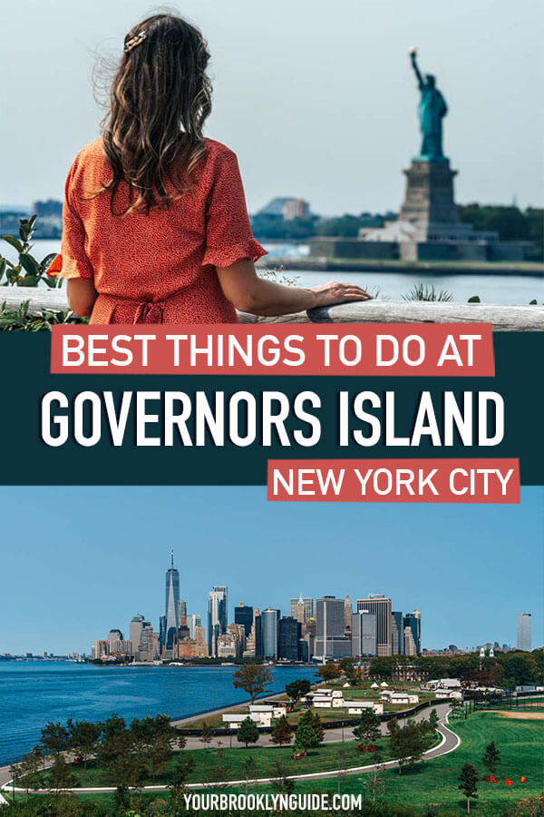 things-to-do-at-governors-island