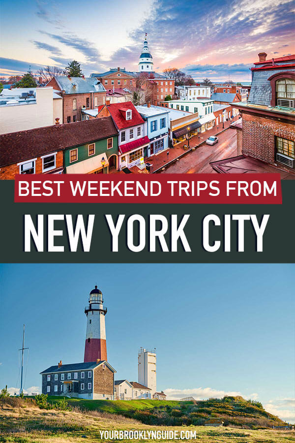 weekend-trips-from-new-york-city