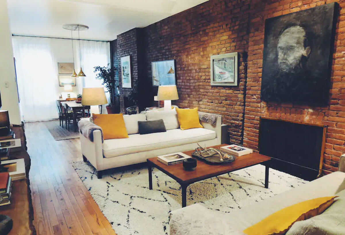 2-bedroom-apartment-airbnb-in-williamsburg-brooklyn