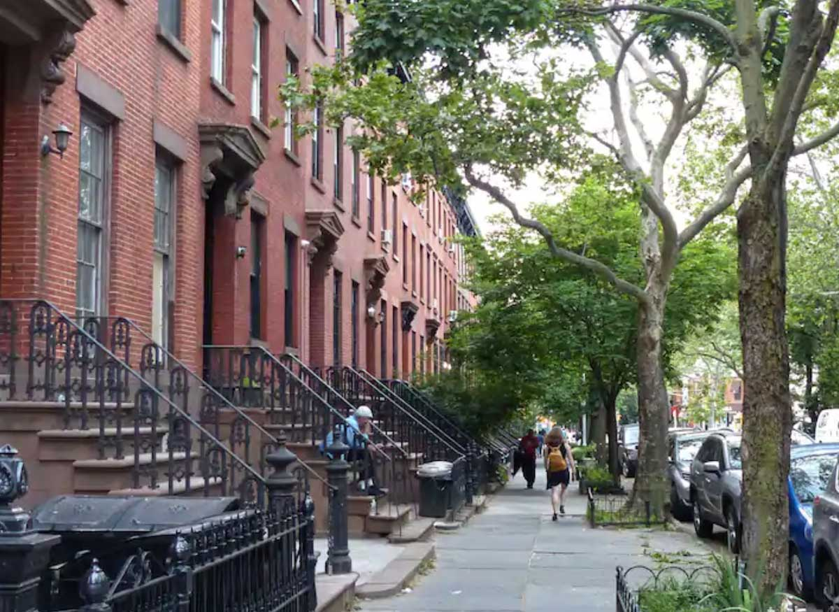 cozy-apartment-in-downtown-brooklyn-and-fort-greene-airbnb