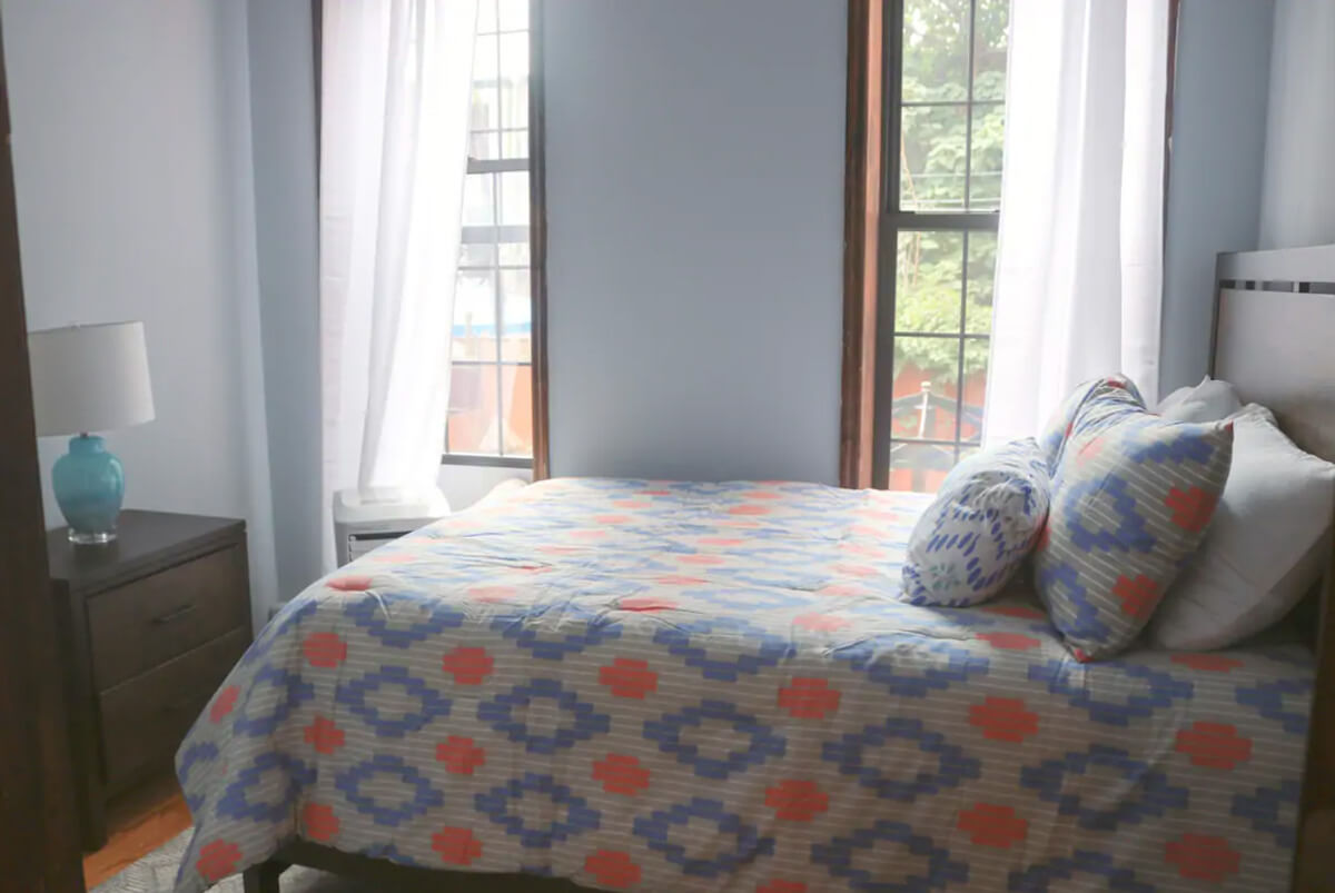 cozy-bed-stuy-apartment-in-brooklyn