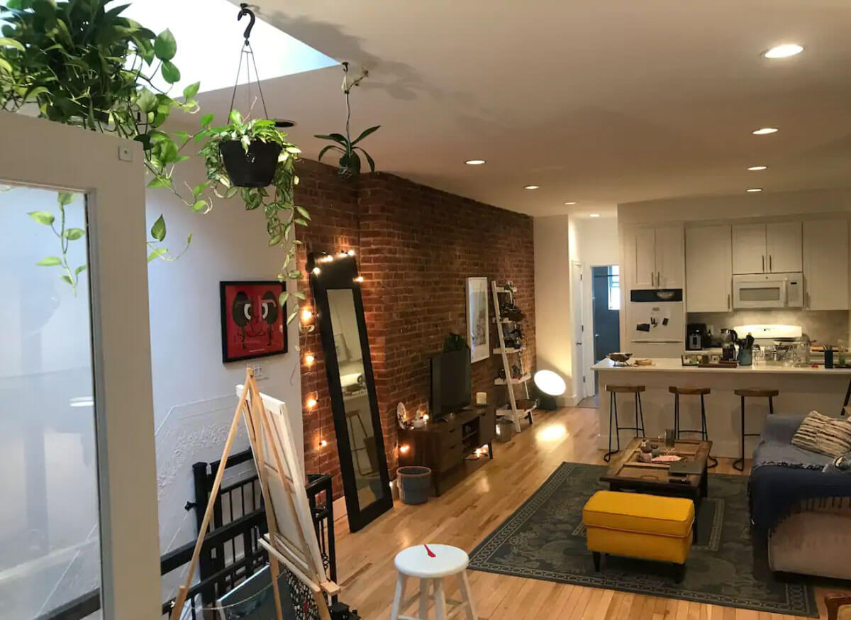 cozy-bushwick-apartment-and-airbnb-in-nyc-brooklyn