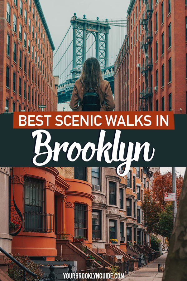 gorgeous-brooklyn-walks