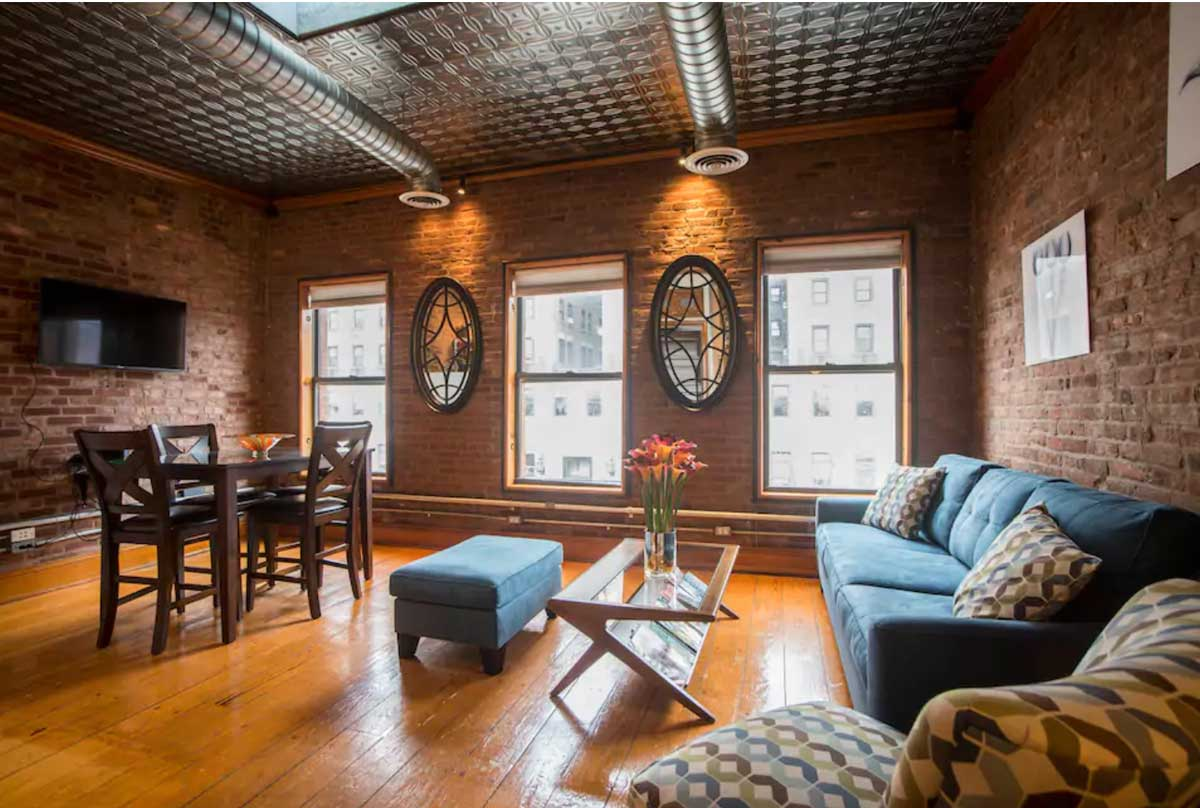 gorgeous-park-slope-airbnb-in-brooklyn