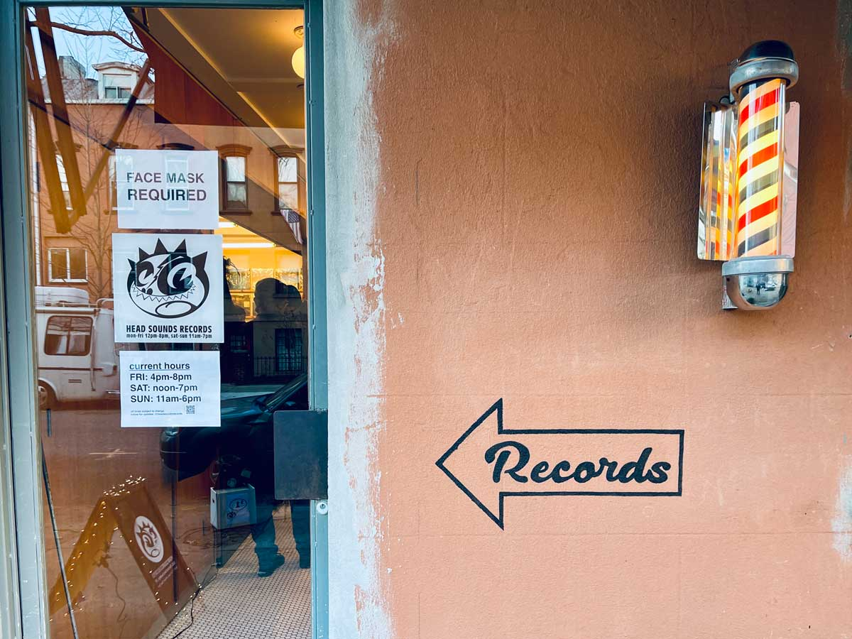 head-sounds-record-store-in-brooklyn-in-fort-greene