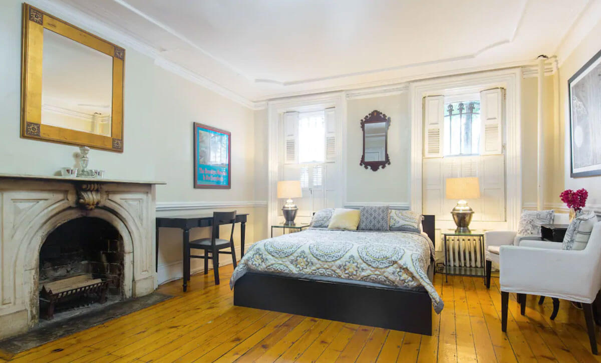 historic-airbnb-apartment-in-downtown-brooklyn