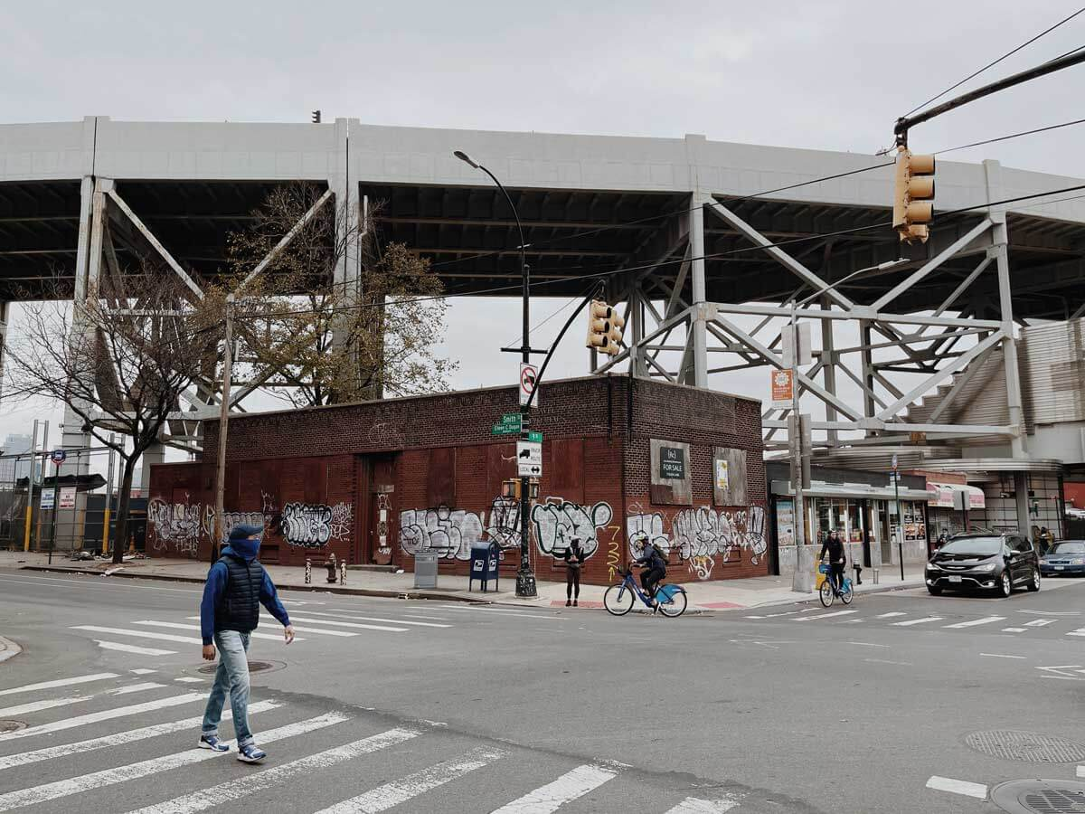 smith-and-9th-street-in-gowanus-brooklyn