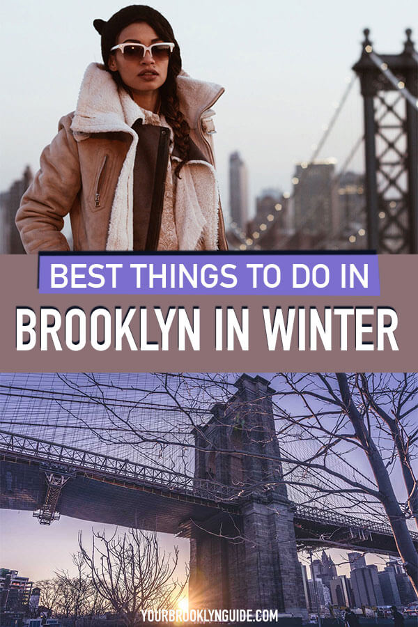 things-to-do-in-brooklyn-in-winter