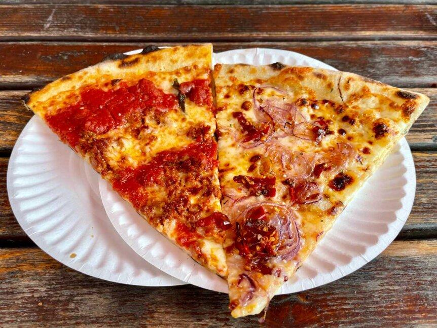FF-Pizza-in-Carroll-Gardens-Brooklyn