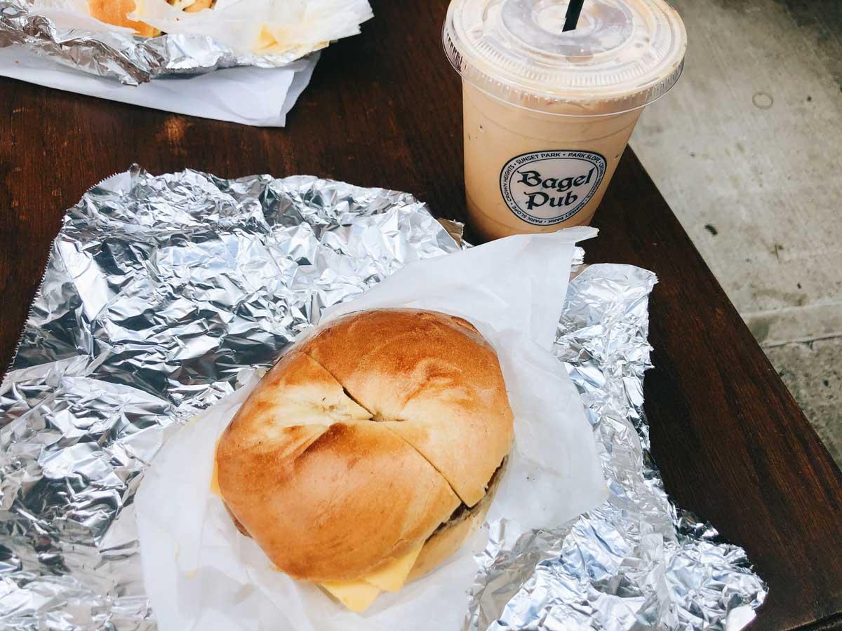 bagel-pub-bagels-in-brooklyn-by-katie-hinkle